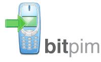 BitPim OS X