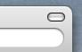 Finder Toolbar