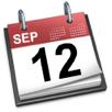 iCal September 12