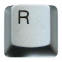 Input Remapper