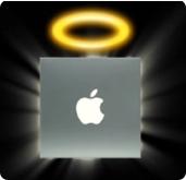 iPod Halo