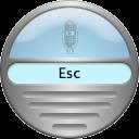 Mac OS X Speech Recognition